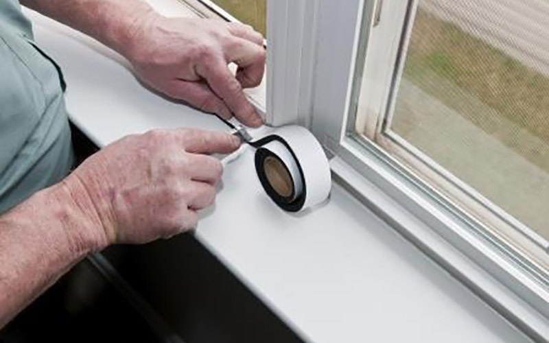 Do You Know How Windows and Doors Affect AC Efficiency?